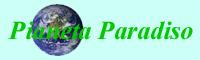logo200x60 PianetaParadiso